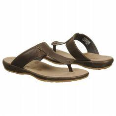 52023413ed 7 Best Shoes images | Shoe boots, Bag Accessories, Boots online