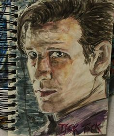 Doctor Who Eleventh Doctor