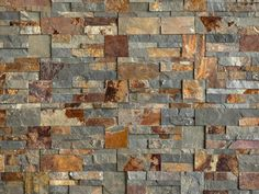 Kamenné obklady. Inspirujte se u nás novým domovem. Texture, Wood, Garden, Painting, Art, Surface Finish, Art Background, Garten, Woodwind Instrument