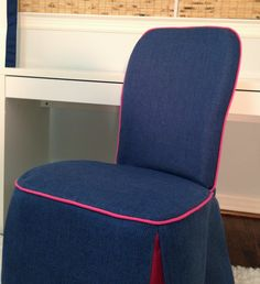 Ikea Skoghall Area Rug Living Room Actual Choices