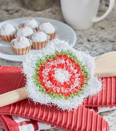 Yarnspirations is the spot to find countless free easy crochet patterns, including the Red Heart Holiday Star Scrubby. Browse our large free collection of patterns & get crafting today! All Free Crochet, Crochet Home, Crochet Crafts, Crochet Yarn, Easy Crochet, Crochet Projects, Beginner Crochet, Crochet Things, Cotton Crochet