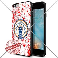 WADE CASE Illinois Fighting Illini Logo NCAA Cool Apple iPhone6 6S Case #1191 Black Smartphone Case Cover Collector TPU Rubber [Blood] WADE CASE http://www.amazon.com/dp/B017J7PMPY/ref=cm_sw_r_pi_dp_4A1vwb0FF5Z45