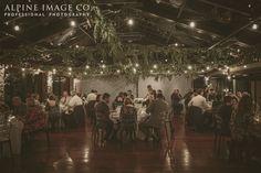 Edgewater Reception Venue, Wanaka Wedding Photography by Alpine Image Company