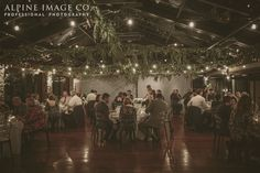 Edgewater Reception Venue, Wanaka Wedding Photography by Alpine Image Company http://blog.alpineimages.co.nz/blog/