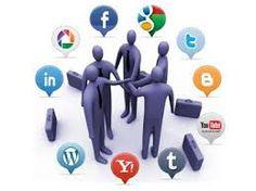 Latinoamérica es la región en el mundo donde se pasa más tiempo en sitios de social media que en cualquier otra parte.