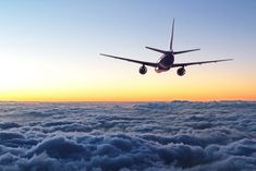 Airline Tickets booking just got easier and quicker. Compare airline flight tickets flying to your favorite destinations and save money on airfare by searching for cheap airline tickets. Virgin Atlantic, British Airways, British Airline, Flat Twist, Kuala Lumpur, Red Eye Flight, Photo Avion, Tinnitus Symptoms, Book Cheap Flights