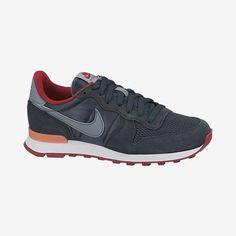 nike bleu cortez - Nike Air Pegasus 83 Premium \u2013 Chaussure pour Femme. Nike Store FR ...