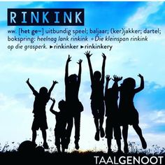 #taalgenoot #afrikaans Afrikaanse Quotes, Unusual Words, Clever, Language, Movie Posters, Life, Film Poster, Languages, Billboard