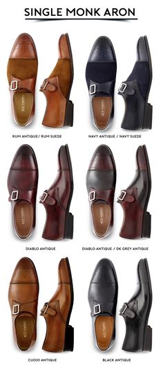 9f842a0c2320 66 Best Men s Shoes images