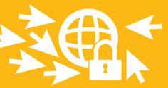 Celebrado cada segundo día de la segunda semana del segundo mes del año, el Día de la Internet Segura busca promover las mejores prácticas del uso de la internet sobre todo entre jóvenes y niños, quienes son los más vulnerables a contenido y hechos que pueden atentar contra su salud y hasta su vida.