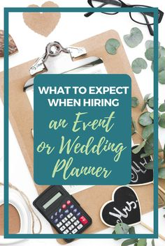 Event planners can help you cover all your bases, but how will they add value? And, more importantly, can you afford their services?   We asked event planning pros to get the inside scope on what type of value to expect when hiring an event or wedding planner. Read on to find out if hiring one is the best choice for you. #eventplanner #eventprofs #eventpros