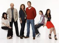According to new reports, it looks like Tim Allen's show on the ABC network, Last Man Standing, isn't going down the tubes after all. In a report Abc Tv Shows, Tv Shows Funny, Newest Tv Shows, Great Tv Shows, New Shows, Favorite Tv Shows, Movies And Tv Shows, Nancy Travis, Fall Tv