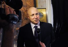 'Top Chef' judge Colicchio on GMOs, and his food activism. I am so glad to see Colicchio speaking out! Go Tom!