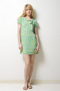 See the complete Allegra Hicks Resort 2009 collection.