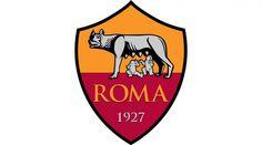 14. Roma