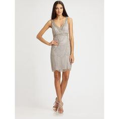 Desperately ISO of this dress in my size for a friend's wedding this August! I shouldn't have waited to buy it...