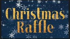 Facebook Xmas Raffle – Facebook Xmas Giveaways| Facebook Christmas Raffle Draw | TechSog Best Christmas Wishes, Have A Happy Holiday, Christmas Giveaways, Merry Christmas Everyone, Christmas Photos, Christmas Holidays, Christmas Cards, Xmas, Perfume Quotes