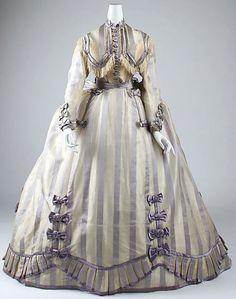 fashion 1860 - Google Search
