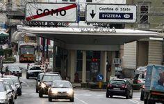 Trentino #Alto #Adige: #Referendum contro i lavoratori stranieri: Prima i nostri Il Canton Ticino... (link: http://ift.tt/2d1aBHG<<Prima-i-nostri>>-Il-Canton-Ticino.html )