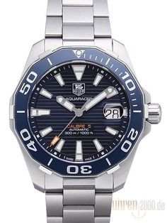 The Modern Watches as well as Accurate Clocks - What are the top 10 brands for watches? Men's Watches, Modern Watches, Luxury Watches, Cool Watches, Watches For Men, Rolex Daytona, Omega Speedmaster, Audemars Piguet, Affordable Automatic Watches