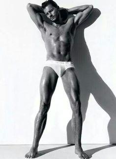 #underwear #underpants #bikini #bikinis #brief #briefs #boxerbriefs #thong #tightywhities #jockstrap #underwearboy #underwearlad #LadInUnderwear #boyinunderwear #sexyboy #sexylad #sexyman #abs
