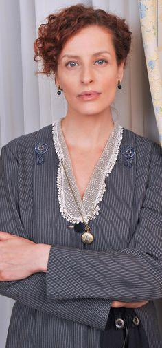 Simona Borioni I segreti di borgo larici