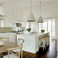 Palm Beach Interior Decorating and Home Staging