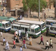 Google Image Result for http://www.transitionsabroad.com/listings/travel/articles/images/bate-sudan-buses-khartoum.jpg