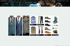 suitsupply - Google zoeken