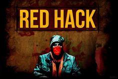 10. RedHack: '¿La policía hiere a 10.000 y somos nosotros los terroristas?'