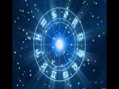 Segno Zodiacale dal 17 08 15 al 24 08 15