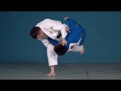 Ashi guruma | Keiji Suzuki