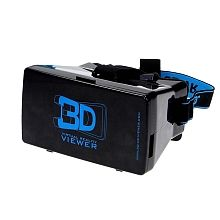 """Gafas de Realidad Virtual - Electrónica - Otros - Toys""""R""""Us"""