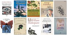 Dr. Javanshir Gadimov Tüm zamanların en iyi kitapları, 20. yüzyılın en iyi romanları, en iyi yazarlar ve kitapları, Time dergisi, Le Monde, The Guardian ve New York Times gazetelerinin en iyi 100 k…