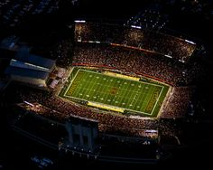 Iowa State: Jack Trice Stadium Aerial Picture - Photo gift idea - framed or unframed College Football Games, Football Stadiums, Baseball Park, Iowa State Cyclones, Sports Stadium, The World's Greatest, State University, Picture Photo, Fine Art America