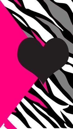 Heart iphone wallpaper, watch wallpaper, wallpaper for your phone, love . Heart Iphone Wallpaper, Wallpaper For Your Phone, Cellphone Wallpaper, Pink Wallpaper, Screen Wallpaper, Cool Wallpaper, Pattern Wallpaper, Wallpaper Backgrounds, Watch Wallpaper