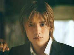 Japanese Love, Japanese Drama, Ideal Man, Asian Actors, Asian Men, My Heart, Crushes, Stars, Memes
