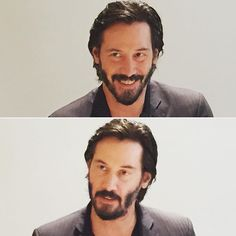CineMovie @cinemovietv Keanu Reeves talk...Instagram photo | Websta (Webstagram)