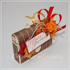 Candy Cakes, Teachers' Day, Packaging, Flower Arrangements, Back To School, Sweet Treats, Bouquet, Gift Wrapping, Scrapbook