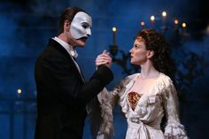 Phantom of the Opera, Saenger theater, Nov 2014 Broadway Costumes, Get Tickets, Phantom Of The Opera, New Orleans, Concert, Theater, Theatres, Concerts, Teatro