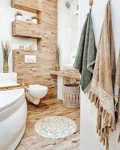 Bathroom Inspiration // Oliv Home The ultimate resource for interior designers, . - Bathroom inspiration // Oliv Home The ultimate source for interior designers, - Beach Bathrooms, Grey Bathrooms, Modern Bathroom, Small Bathroom, Mirror Bathroom, 50s Bathroom, White Bathroom, Master Bathroom, Funny Bathroom