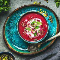 Recept : Bezinkový sirup z plodů černého bezu | ReceptyOnLine.cz - kuchařka, recepty a inspirace