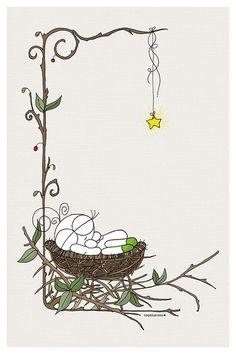 ¡vuela! vuela hacia donde los sueños te abracen con su calor . siempre tendrás nido en mí .