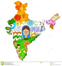 Culture Of India Stock Images - Image: 36200374