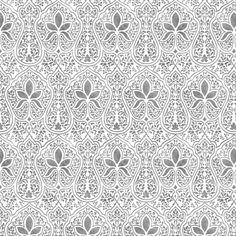 Rrajkumari___white_and_silvered___batik___peacoquette_designs___copyright_2014_shop_preview
