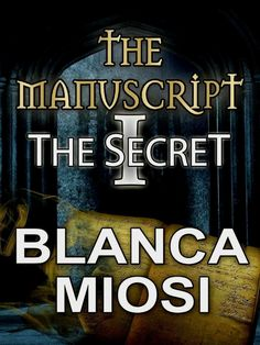 Blanca Miosi y su Mundo: No todas las buenas portadas son efectivas