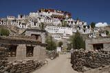 Ladakh by davidxrt 18th, Traveling, Mansions, House Styles, Home Decor, Viajes, Mansion Houses, Manor Houses, Trips