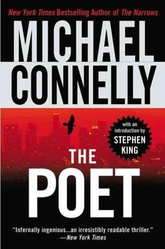 New York Times bestselling author Michael Connelly has written one explosive thriller after another featuring Detective Harry Bosch. Now, in an electrifying departure, he presents a novel that breaks