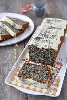Polish Desserts, No Cook Desserts, Polish Recipes, Pumpkin Dessert, Pumpkin Cheesecake, Sweet Recipes, Cake Recipes, Sweet Pastries, Chocolate Chip Recipes