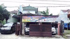 rental mobil malang murah, rental mobil malang kota, http://rentalsewamobilmalangbatu.com/, 082 141 555 123 Telkomsel